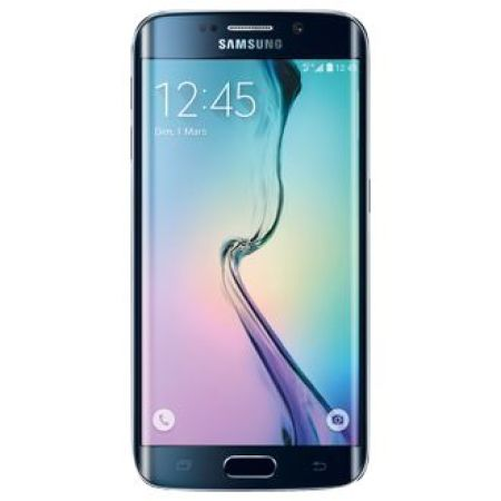 Réparation smartphone Galaxy S6 Edge - SMG925F