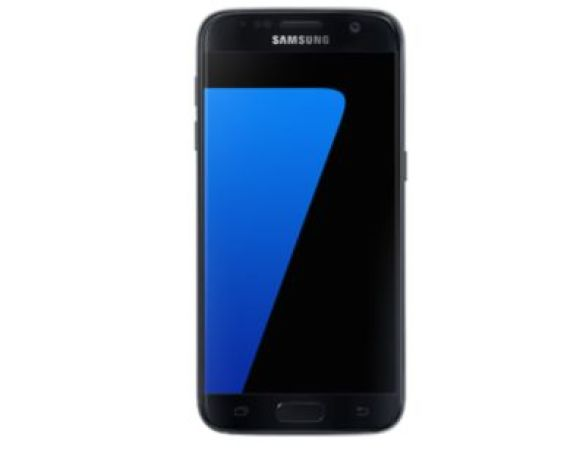 Réparation smartphone Galaxy S7 - SMG930F