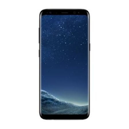 Réparation smartphone Galaxy S8 - SMG950F