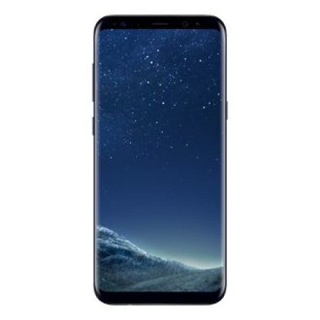 Réparation smartphone Galaxy S8+ - SMG955F