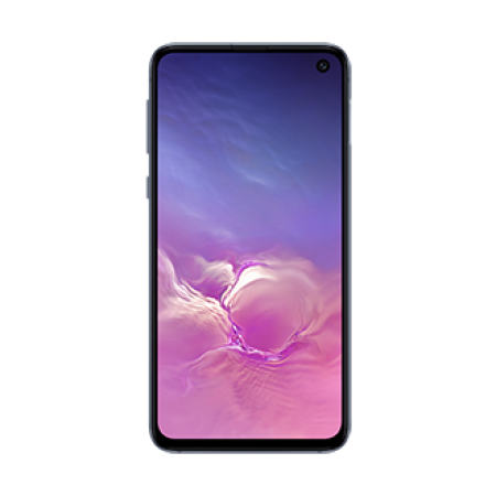 Réparation smartphone Galaxy S10e - SMG970F