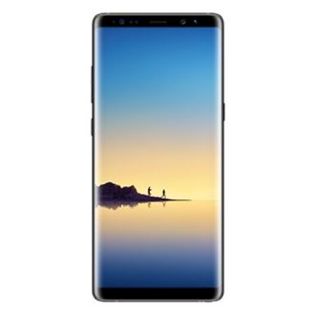 Réparation smartphone Galaxy Note 8 - SMN950F