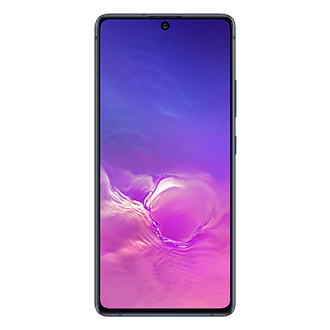 Réparation smartphone Galaxy S10 LITE - SMG770F