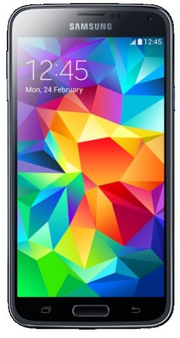 Réparation smartphone Galaxy S5 (4G) - SMG901F