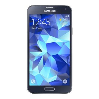 Réparation smartphone Galaxy S5 New - SMG903F