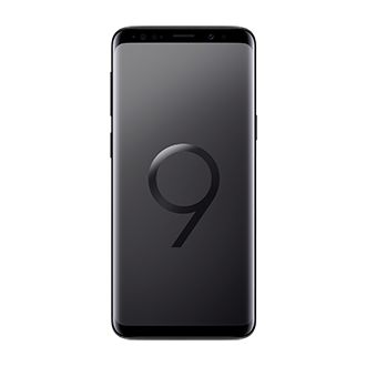 Réparation smartphone Galaxy S9 - SMG960F