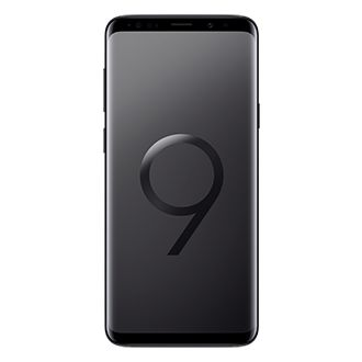Réparation smartphone Galaxy S9 + - SMG965F