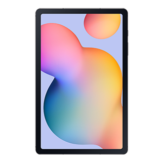 Réparation smartphone Galaxy Tab S6 Lite 10.4'' (4G) - SMP615